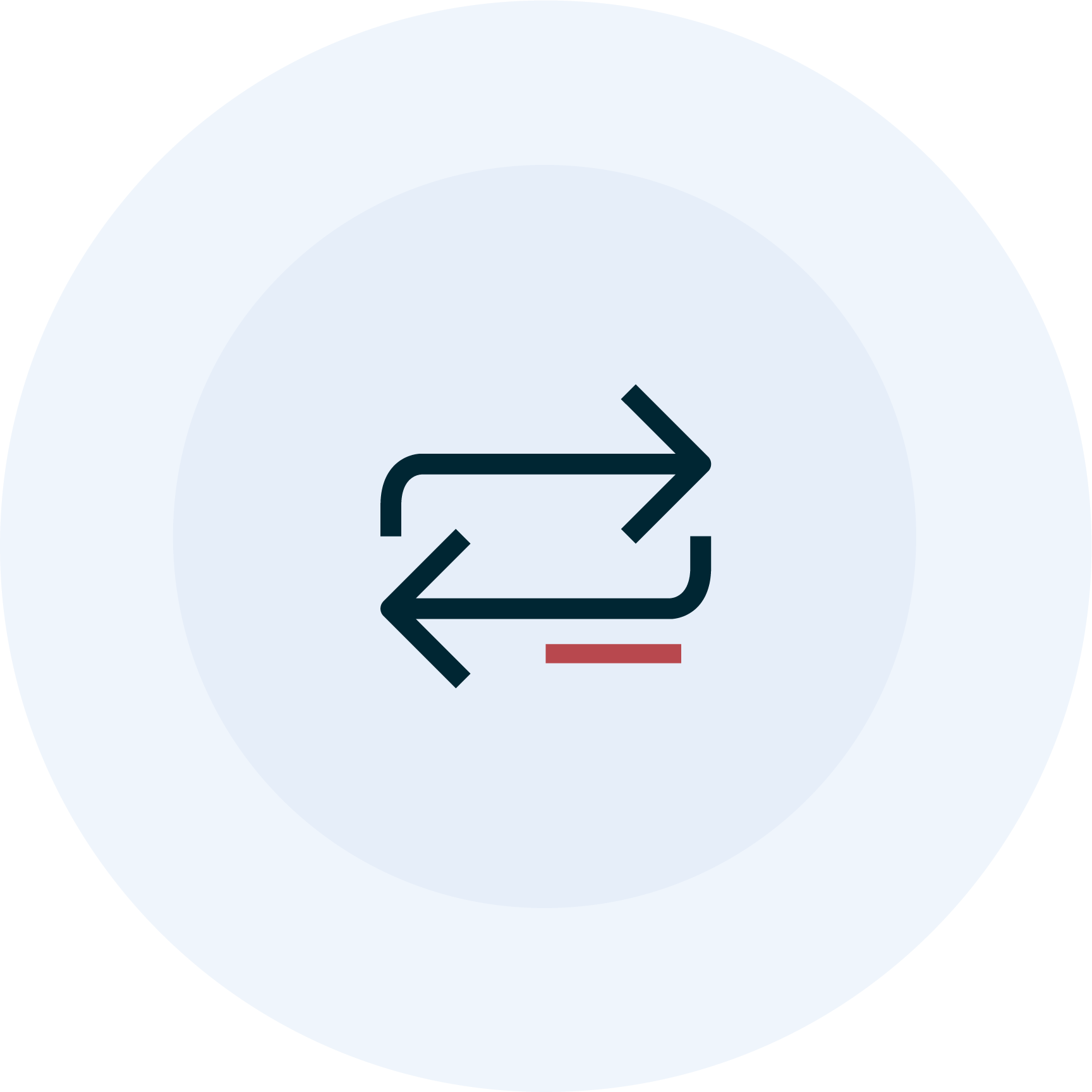 icon variation