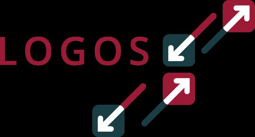 logo logos