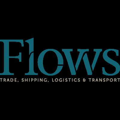 logo flows