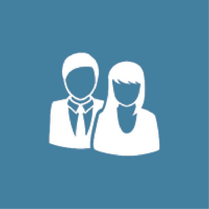 logo jobs naar de haven